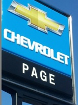 Page Chevrolet_1