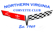 Northern Virginia Corvette Club